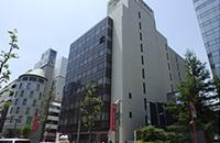 アトム法律事務所横浜支部 外観